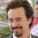 Image for Edward Norton
