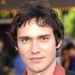 Image for Christian Camargo