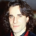 Image for Daniel Day-Lewis
