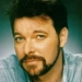 Image for Jonathan Frakes