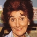Image for June Brown