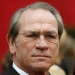 Image for Tommy Lee Jones