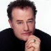 Image for Owen Teale