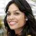 Image for Rosario Dawson