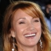 Image for Jane Seymour