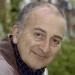 Image for Tony Robinson