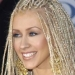 Image for Christina Aguilera