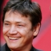 Image for Sid Owen
