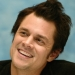 Image for Johnny Knoxville