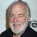 Image for Howard Hesseman