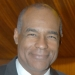 Image for Michael Dorn
