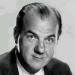 Image for Karl Malden
