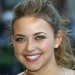 Image for Charlotte Church