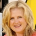 Image for Nancy Cartwright