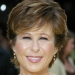 Image for Yeardley Smith