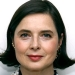 Image for Isabella Rossellini