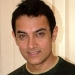 Image for Aamir Khan