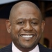 Image for Forest Whitaker