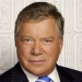 Image for William Shatner