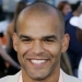 Image for Amaury Nolasco