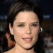 Image for Neve Campbell
