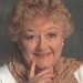 Image for Joan Sims