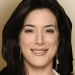 Image for Jaime Murray