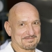 Image for Ben Kingsley