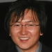 Image for Masi Oka
