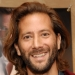 Image for Henry Ian Cusick