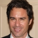 Image for Eric McCormack