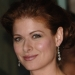 Image for Debra Messing