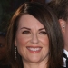 Image for Megan Mullally