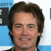 Image for Kyle MacLachlan