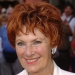 Image for Marion Ross