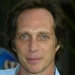 Image for William Fichtner