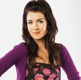 gabrielle miller 2016gabrielle miller canada, gabrielle miller 2016, gabrielle miller biography, gabrielle miller, gabrielle miller messner, gabrielle miller husband, gabrielle miller hot, gabrielle miller net worth, gabrielle miller instagram, gabrielle miller imdb, gabrielle miller trivago, gabrielle miller height, gabrielle miller bikini, gabrielle miller facebook, gabrielle miller son, gabrielle miller x files, gabrielle miller australia