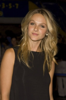 Image result for beau garrett actress