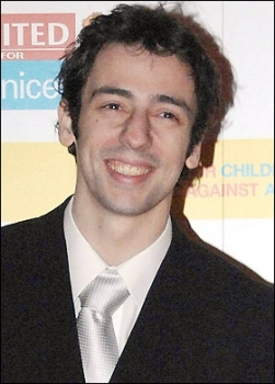 ralf little heightralf little imdb, ralf little wife, ralf little doctor who, ralf little twitter, ralf little 2016, ralf little play, ralf little age, ralf little height, ralf little national theatre, ralf little brother, ralf little dead funny, ralf little first dates, ralf little the royle family, ralf little 2 pints, ralf little sealand, ralf little the cafe, ralf little show, ralf little family, ralf little sister, ralf little interview