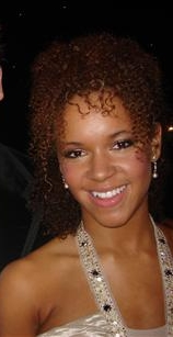 Dominique Jackson