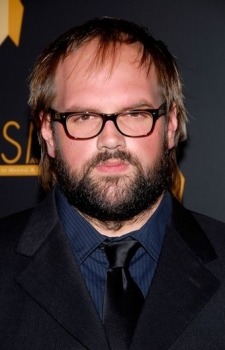 ethan suplee american history xethan suplee 2017, ethan suplee wife, ethan suplee scientologist, ethan suplee twitter, ethan suplee chance, ethan suplee wikipedia, ethan suplee 2016, ethan suplee instagram, ethan suplee height, ethan suplee american history, ethan suplee, ethan suplee 2015, ethan suplee net worth, ethan suplee american history x, ethan suplee 2014, ethan suplee wolf of wall street, ethan suplee wiki, ethan suplee evolution, ethan suplee interview, ethan suplee blow