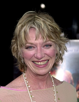 Veronica Cartwright : Actress - Films, episodes and roles ... | 273 x 350 jpeg 58kB
