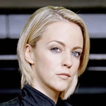 Image for Miranda Raison