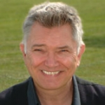 Image for Martin Shaw