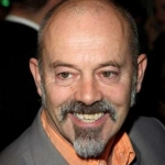 Image for Keith Allen