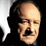 Image for Gene Hackman