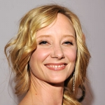 Image for Anne Heche