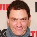 Image for Dominic West