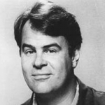 Image for Dan Aykroyd