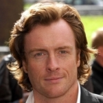 Image for Toby Stephens
